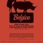 Zebracinema: Belgica