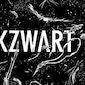 PEK | ZWART