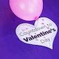 Workshop voor kinderen : knutselen met ballonnen
