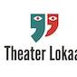 Theater Lokaal