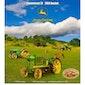 Oldtimer Tractoren Show