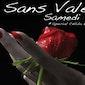 SANS Valentin Party !