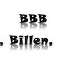 BBB (Buik, Billen, Benen)