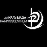 Krav Maga Trainingscentrum
