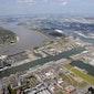 Achter de schermen van de Antwerpse haven - Volzet