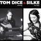 Tom Dice (Eurosong) en Silke (The Voice)