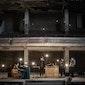 Diep Live: Stavroz (BE) + Heckman (BE)