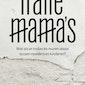 Markant Regionaal - 'Traliemama's' door Sabine De Vos