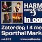 Vedettenconcert KH Kunst&Deugd Wakken