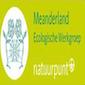 Ecologische Werkgroep Meanderland : 't Zelguis Geel.