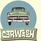Carwash KSA Blauberg