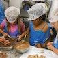 JOETZ Kokkerellen kookrebellen