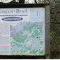Daguitstap naar het Kempenbroek  in Noord-Limburg.