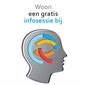 Inspiratiesessie : Gedragingen begrijpen en wijzigen dankzij de neurowetenschappen : een nieuwe aanpak van het menselijk gedrag
