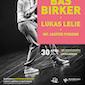Artyshock Comedy Night: Lukas Lelie en Bas Birker