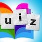 Quiz clash Ieper-Poperinge