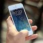 Smartphones - een eerste kennismaking - Volzet