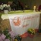 Kruisdagenviering