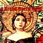 CloseOpera - A Grand Opera Night