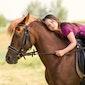JOETZ Paardrijvakantie