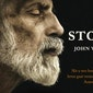 Het boek: Stoner
