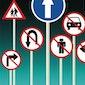 Opfrissing verkeersregelement