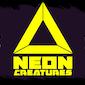 Neon Creatures 2016