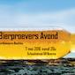 Bierproeversavond Verkenners Beerse