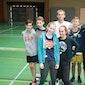 Stage: Sportweek II (tieners)