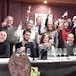 """Wijncursus """"Duitsland: wijnland in volle evolutie"""", in het Gentse, start 26/01/2017"""