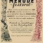 Westerlo:  Muzikale belevingswandeling