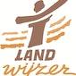 Infoavond beroepsopleiding biologische landbouw in Antwerpen - Landwijzer vzw