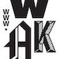 WAK - Kunstbom!
