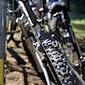 15de Mountainbike