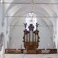Orgelwandeling