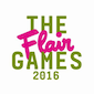 The Flair Games