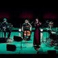 Osma Abdulrasol Quintet