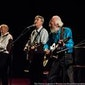 The Dubliners Dublin Legends