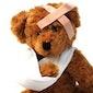 Eerste Hulp Bij Ongevallen (bij baby's en kinderen)