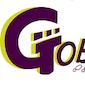 25ste Torhoutse Gordel van KWB Torhout