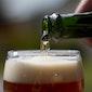 Demonstratie bier brouwen - Geannuleerd