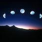 Maanhut voor vrouwen - Hutte de lune pour femmes