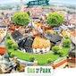 Dag van het Park - 100 jaar stadspark Aalst - Tuttenboomdag