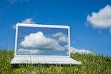 Digidak Kalmthout: Werken in de Cloud