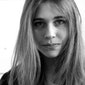 Pianorecital Jennifer De Hooghe (15)