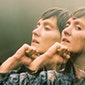 CATE LE BON + support TBA