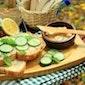 Picknick in de Kalkense Meersen