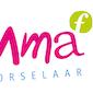 Zeehondensafari - gezinsuitstap met Femma