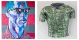 African Contemporary Art with Fitsum Berhe Woldelibanos & Dickens Otieno