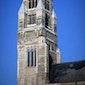 Kathedraalfestival Brugge: orgelrecital Eric Koevoets